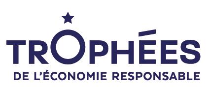 Trophées de l'Economie Responsable